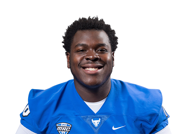 https://a.espncdn.com/i/headshots/college-football/players/full/3127377.png