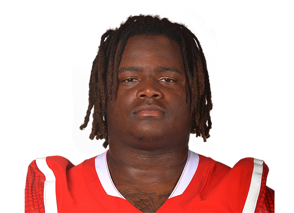 https://a.espncdn.com/i/headshots/college-football/players/full/3127379.png