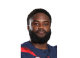 https://a.espncdn.com/i/headshots/college-football/players/full/3127580.png