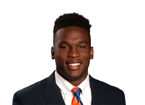 https://a.espncdn.com/i/headshots/college-football/players/full/3127581.png