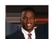 https://a.espncdn.com/i/headshots/college-football/players/full/3127581.png
