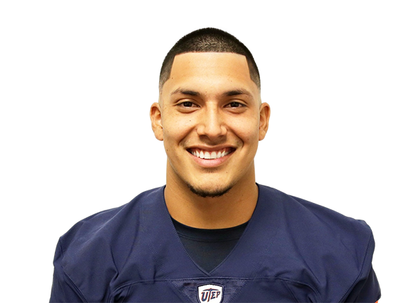 https://a.espncdn.com/i/headshots/college-football/players/full/3127584.png