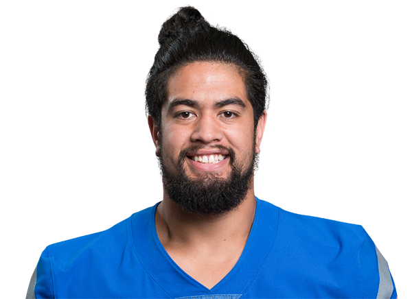 https://a.espncdn.com/i/headshots/college-football/players/full/3127587.png