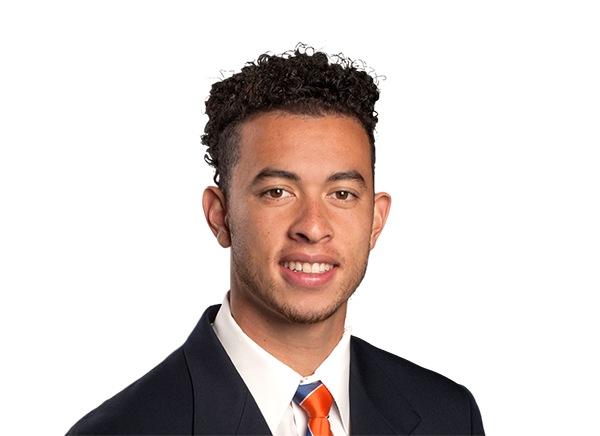 https://a.espncdn.com/i/headshots/college-football/players/full/3127588.png