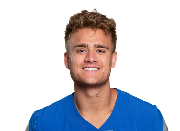 https://a.espncdn.com/i/headshots/college-football/players/full/3127589.png