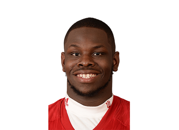 https://a.espncdn.com/i/headshots/college-football/players/full/3128244.png