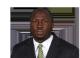 https://a.espncdn.com/i/headshots/college-football/players/full/3128253.png