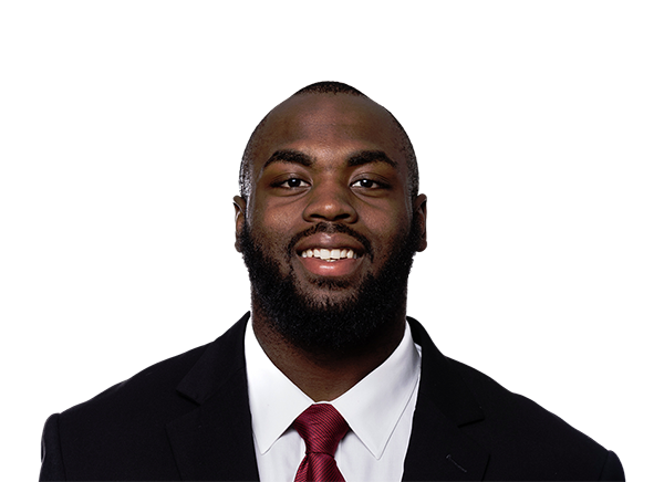 https://a.espncdn.com/i/headshots/college-football/players/full/3128271.png