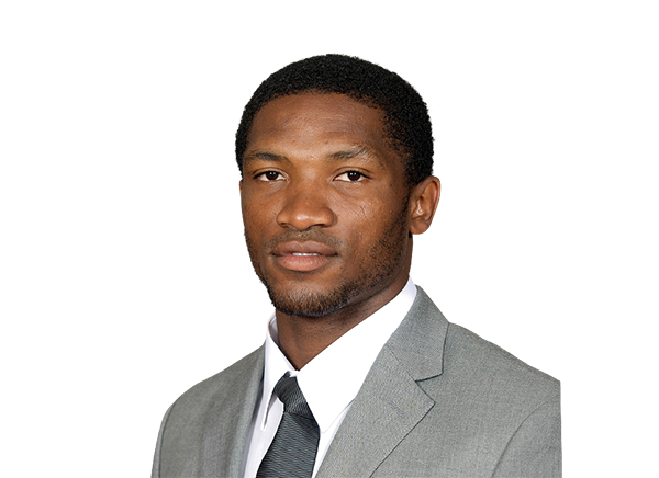 https://a.espncdn.com/i/headshots/college-football/players/full/3128307.png