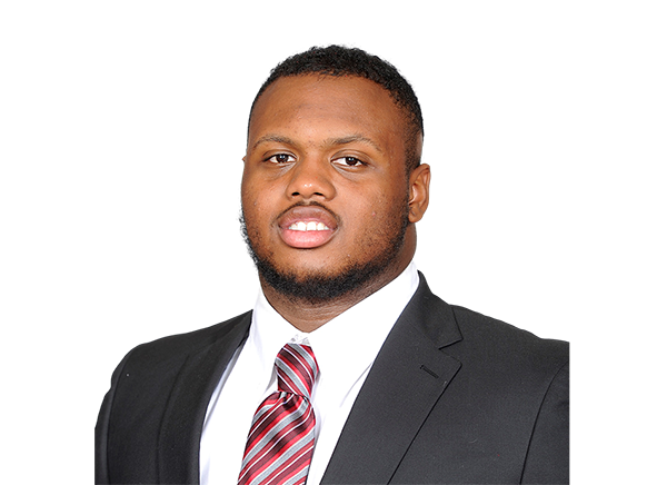 https://a.espncdn.com/i/headshots/college-football/players/full/3128311.png