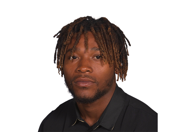 https://a.espncdn.com/i/headshots/college-football/players/full/3128317.png