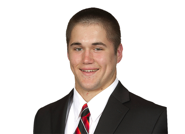 https://a.espncdn.com/i/headshots/college-football/players/full/3128319.png