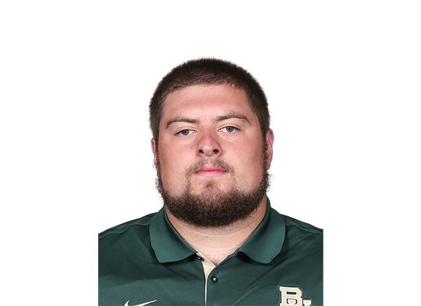 https://a.espncdn.com/i/headshots/college-football/players/full/3128346.png