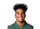 https://a.espncdn.com/i/headshots/college-football/players/full/3128350.png