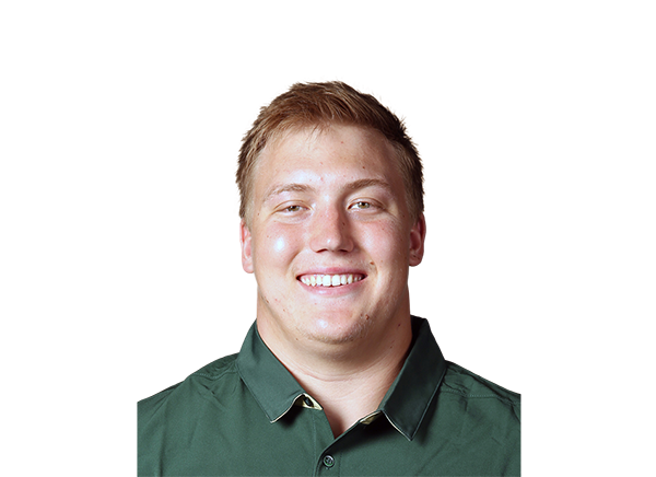 https://a.espncdn.com/i/headshots/college-football/players/full/3128353.png