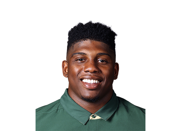 https://a.espncdn.com/i/headshots/college-football/players/full/3128354.png