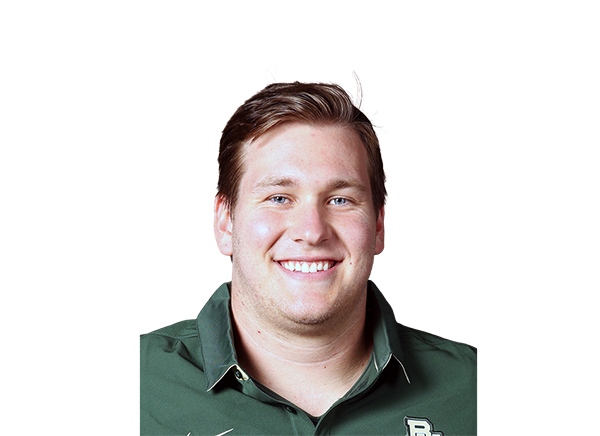 https://a.espncdn.com/i/headshots/college-football/players/full/3128356.png
