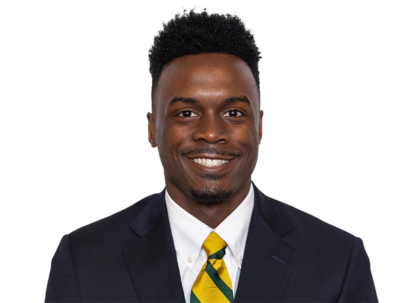 https://a.espncdn.com/i/headshots/college-football/players/full/3128359.png