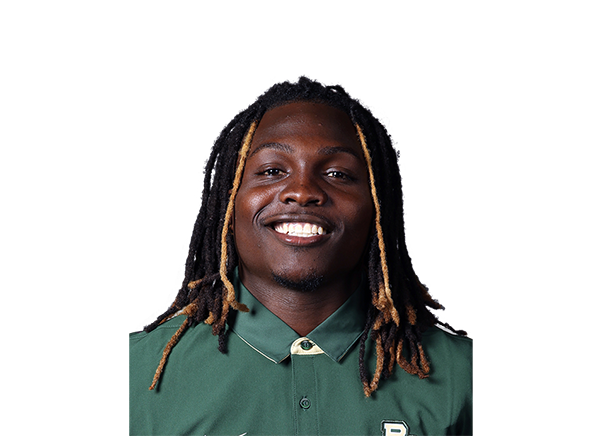 https://a.espncdn.com/i/headshots/college-football/players/full/3128360.png