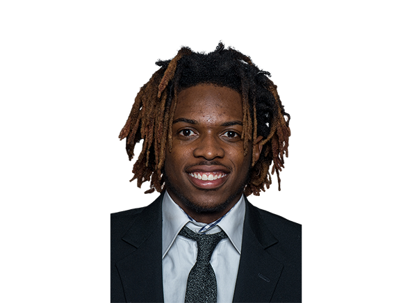 https://a.espncdn.com/i/headshots/college-football/players/full/3128391.png