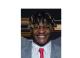 https://a.espncdn.com/i/headshots/college-football/players/full/3128392.png