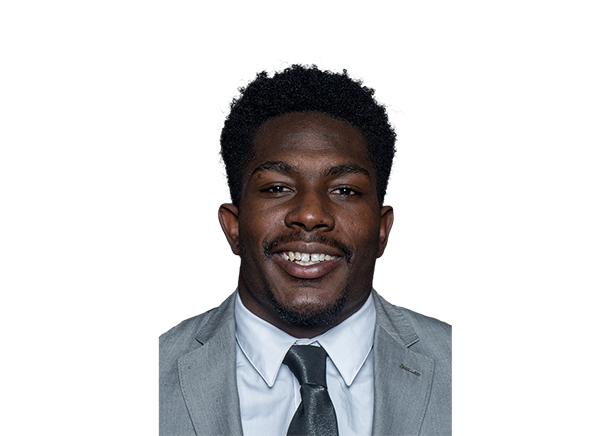 https://a.espncdn.com/i/headshots/college-football/players/full/3128393.png