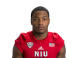 https://a.espncdn.com/i/headshots/college-football/players/full/3128397.png