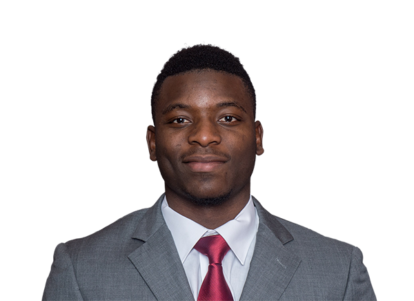 https://a.espncdn.com/i/headshots/college-football/players/full/3128401.png
