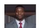 https://a.espncdn.com/i/headshots/college-football/players/full/3128401.png