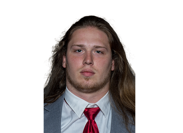 https://a.espncdn.com/i/headshots/college-football/players/full/3128405.png