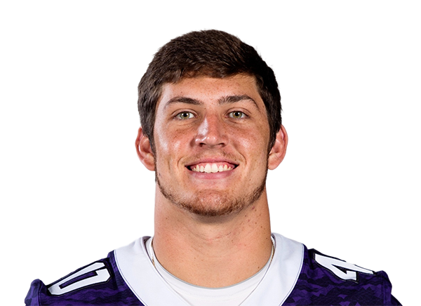 https://a.espncdn.com/i/headshots/college-football/players/full/3128415.png