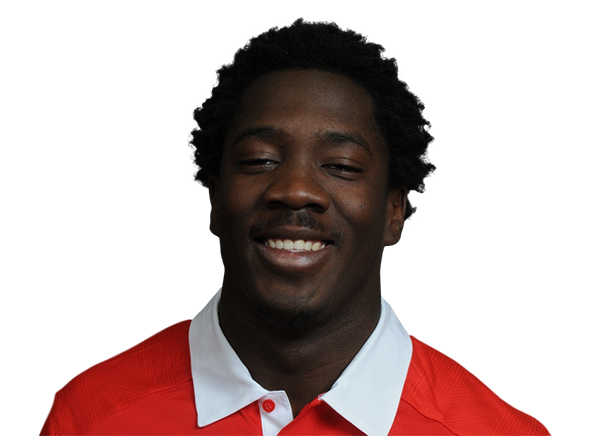https://a.espncdn.com/i/headshots/college-football/players/full/3128419.png