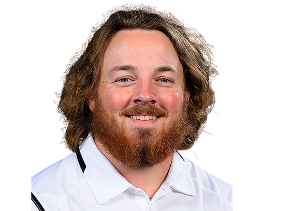 https://a.espncdn.com/i/headshots/college-football/players/full/3128443.png