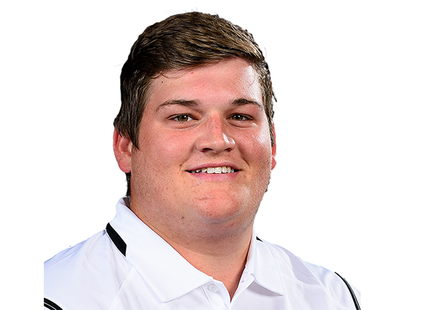 https://a.espncdn.com/i/headshots/college-football/players/full/3128448.png