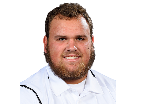 https://a.espncdn.com/i/headshots/college-football/players/full/3128454.png