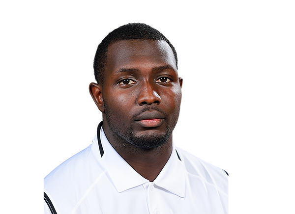 https://a.espncdn.com/i/headshots/college-football/players/full/3128456.png