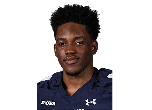 https://a.espncdn.com/i/headshots/college-football/players/full/3128581.png
