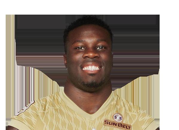 https://a.espncdn.com/i/headshots/college-football/players/full/3128609.png
