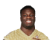 https://a.espncdn.com/i/headshots/college-football/players/full/3128609.png