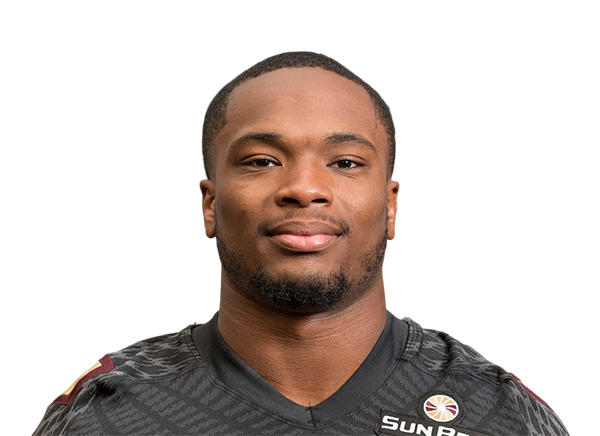 https://a.espncdn.com/i/headshots/college-football/players/full/3128626.png