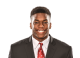 https://a.espncdn.com/i/headshots/college-football/players/full/3128652.png