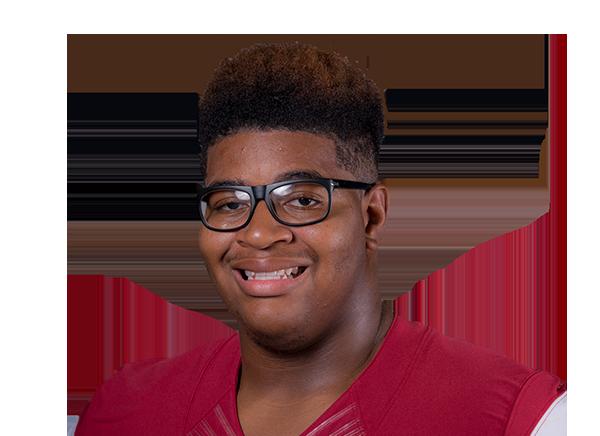 https://a.espncdn.com/i/headshots/college-football/players/full/3128666.png