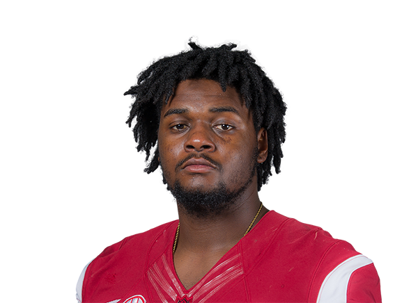 https://a.espncdn.com/i/headshots/college-football/players/full/3128685.png