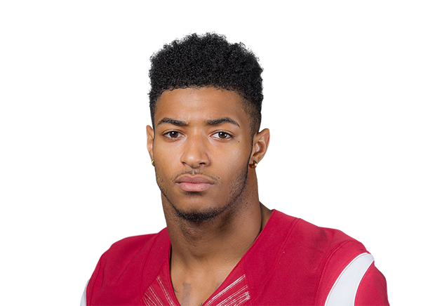 https://a.espncdn.com/i/headshots/college-football/players/full/3128688.png
