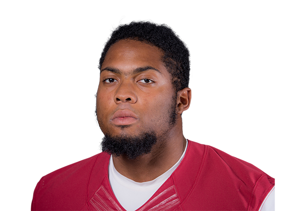https://a.espncdn.com/i/headshots/college-football/players/full/3128699.png