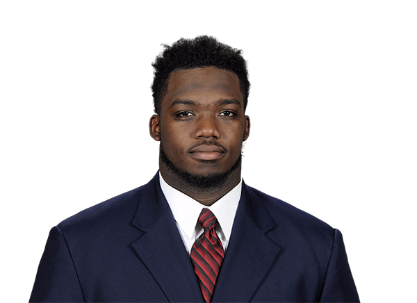 https://a.espncdn.com/i/headshots/college-football/players/full/3128707.png