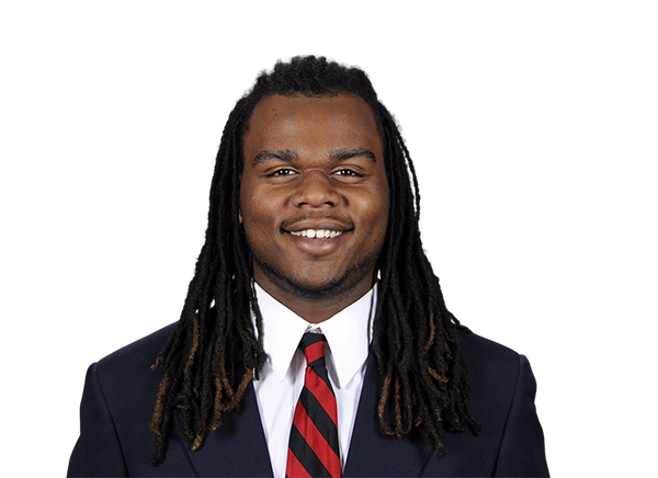 https://a.espncdn.com/i/headshots/college-football/players/full/3128714.png