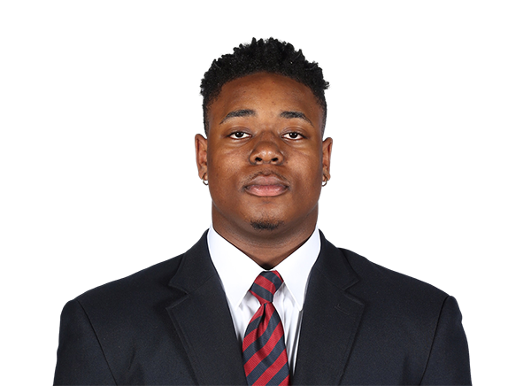 https://a.espncdn.com/i/headshots/college-football/players/full/3128744.png