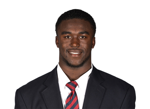 https://a.espncdn.com/i/headshots/college-football/players/full/3128748.png