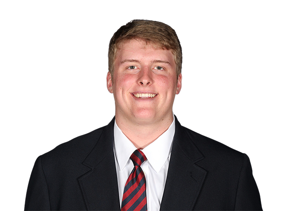 https://a.espncdn.com/i/headshots/college-football/players/full/3128750.png
